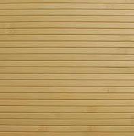Обои бамбуковые 0,90 см, фото 1