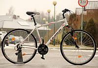 """Велосипед Viaggio Acer Cross """"R28"""", """"рама 20"""""""