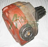 Тормоз дисковый правый ЮМЗ 45-3502010-А2 СБ , фото 1