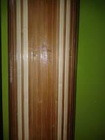 Обои бамбуковые 2,5м, фото 1