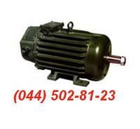 MTF-411-6 двигатель  MTH 411-6, MTФ 411 6 электродвигатель MTKH 411 крановый  МТКН, МТФ, МТН, МТКФ