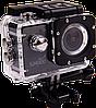 SJCAM SJ4000 Wi-Fi, 12 Mpx, FullHD, 1080p, Novatek NTK96650,водонепроницаемая. Original!