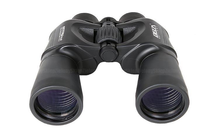 Бинокль для охоти DELTA OPTICAL ENTRY 10x50