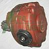 Тормоз дисковый левый ЮМЗ 45-3502020-А2 СБ