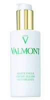 Очищающий крем-флюид Белый водопад Valmont White Falls