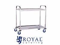 Стол для официанта ROYAL, фото 1