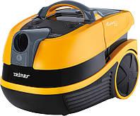 Пылесос моющий ZELMER ZVC762ZT, фото 1