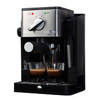 Кофеварка компрессионная  SOLAC CE 4491 , фото 1