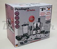 Кухонний комбайн Berlinger MAX- 1200W ГЕРМАНІЯ