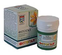 Фитогал БАД для повышения иммунитета №30 таблетки Авицена