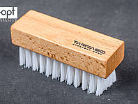 Щетка для кроссовок Tarrago Sneakers Brush