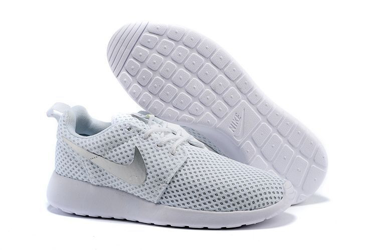 Кроссовки мужские Nike Roshe Run One BR / RRM-213