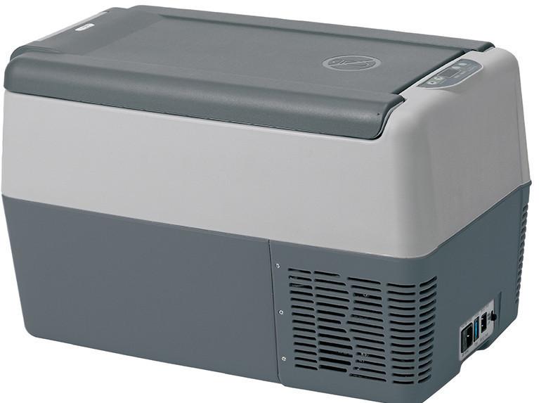 Автомобильный холодильник INDEL-B TB2001 26L 12/24V DC, фото 1