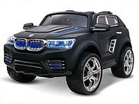 Электрическая машинка BMW, фото 1