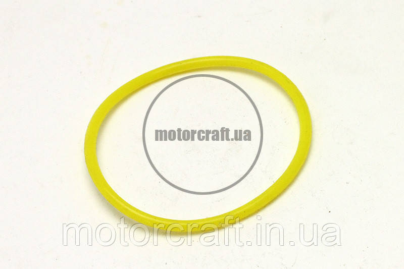 Кольцо уплотнительное гильзы R175