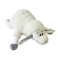 Мягкая игрушка Овечка Нора