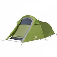 Туристическая палатка Vango Soul 200 Treetops