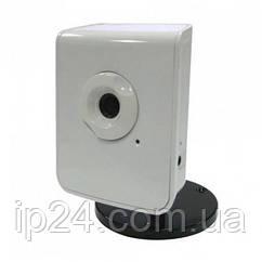 Partizan 2.0MP IP камера AM1200W