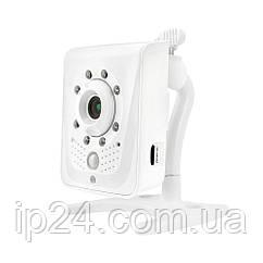 2.0MP IP камера AM1202W