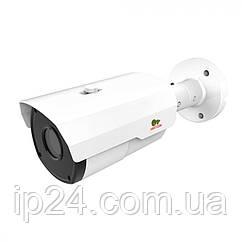 Камера IPO-VF5MP AF 4K уличная