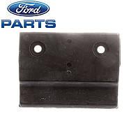 Демпфер крышки багажника Ford -1354972
