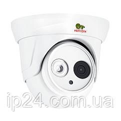 Камера 8.0MP (4K) IP камера IPD-5SP-IR 4K v1.0