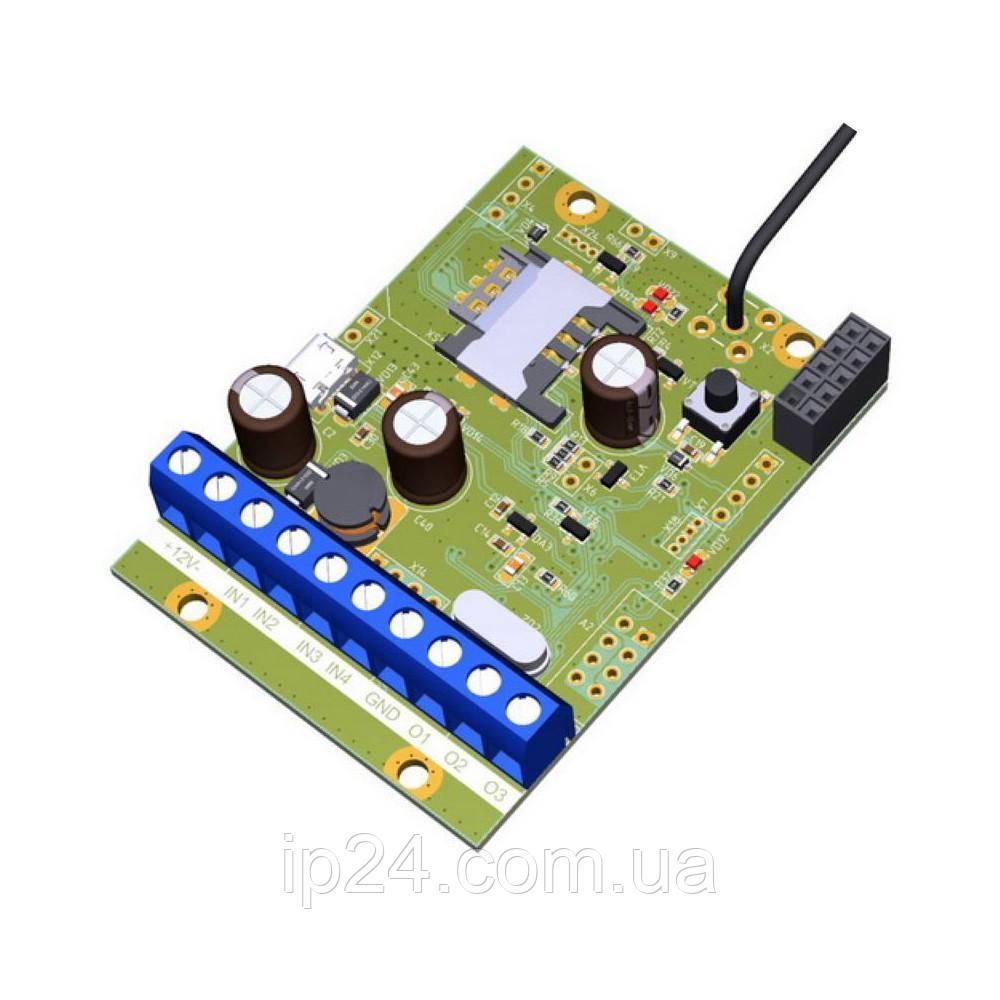 GSM-пейджер ОКО-7S