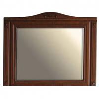 Зеркало Верона  120