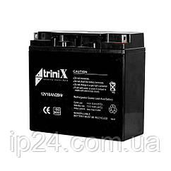 Аккумуляторная батарея 12V/18A