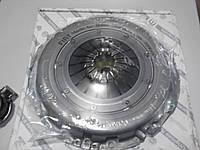 Комплект сцепления 1,9JTD Doblo 01-