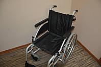 Инвалидная коляска 45 см, фото 1