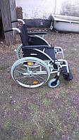 Инвалидное кресло Breezy 42 см
