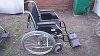 Инвалидное кресло Meyra Service 40 см