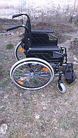 Инвалидное кресло Sopur 40 см