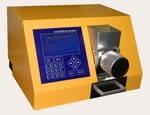Инфракрасный экспресс анализатор зерна ИНФРАСКАН-105