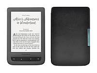 Электронная книга PocketBook Touch Lux 3