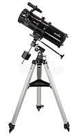 Телескоп Sky-Watcher Н-114/1000 EQ1, фото 1