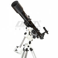 Телескоп BK 90 9EQ3 Sky-Watcher