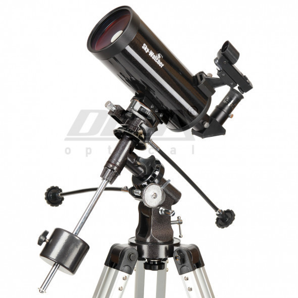 Телескоп Sky-Watcher (Synta) BKMAK102EQ2 102/1300