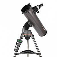 Телескоп Celestron NexStar 130 SLT, фото 1