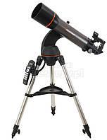 Телескоп Celestron NexStar 102 SLT, фото 1