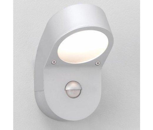 Настенный бра светильник SOPRANO IP44 0576 ASTRO
