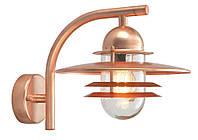 Настенный бра светильник OSLO 240 MI 57W