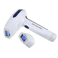 Профессиональный лазерный эпилятор HPL эпиляция, фото 1