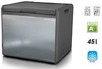 Автомобильный холодильник 12V/230V 7645, фото 1