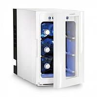 Автомобильный холодильник DW6 12/230 DOMETIC WAECO