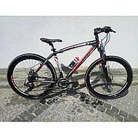 Горный велосипед BOTTECCHIA MTB DISK TX55 21S