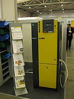 Продам компрессор бу в Киеве