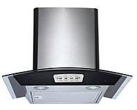 Вытяжка кухонная Arset 60cm Zonda Bis, фото 1