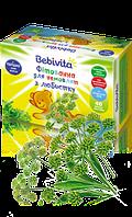 Фитованна для младенцев из любистка Бебивита (40х1,5г) Bebivita